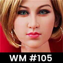 WM #105