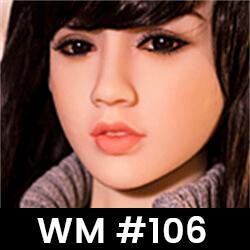 WM #106