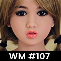 WM #107