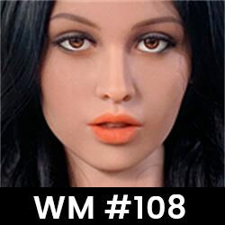 WM #108