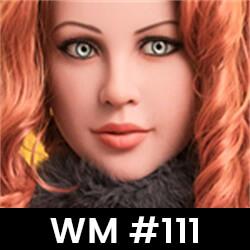WM #111
