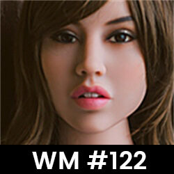 WM #122
