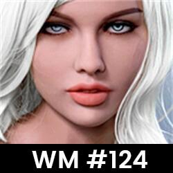 WM #124