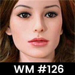 WM #126