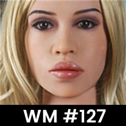 WM #127