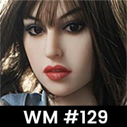 WM #129