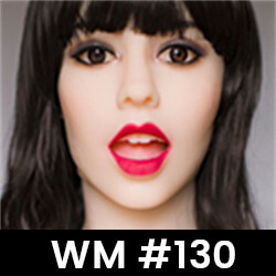 WM #130