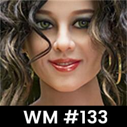 WM #133