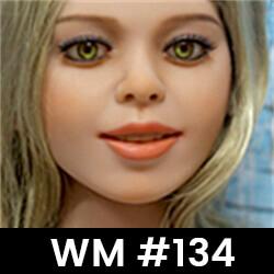 WM #134