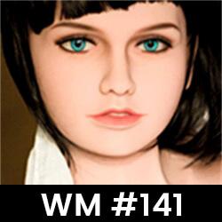 WM #141