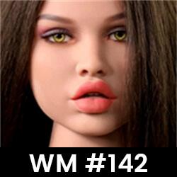 WM #142
