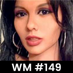 WM #149
