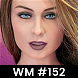 WM #152