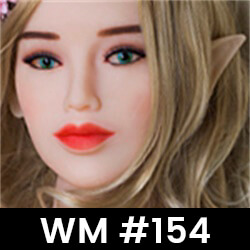 WM #154