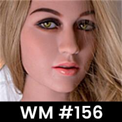 WM #156