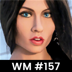 WM #157