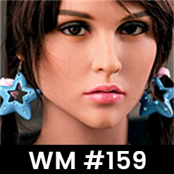 WM #159