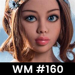 WM #160