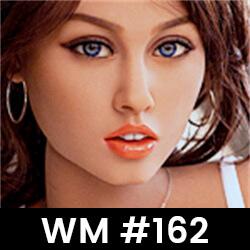 WM #162