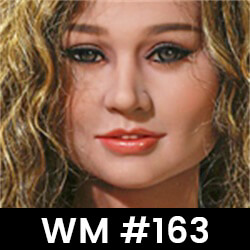 WM #163