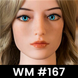 WM #167
