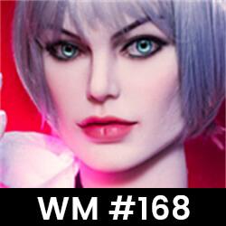 WM #168