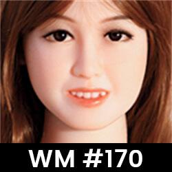 WM #170