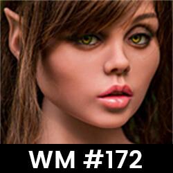 WM #172