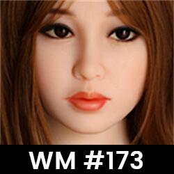 WM #173