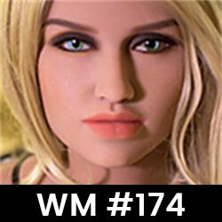 WM #174