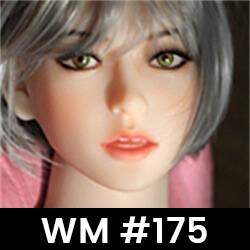 WM #175