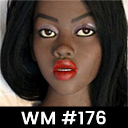 WM #176