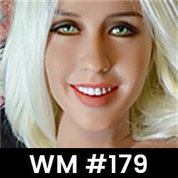 WM #179