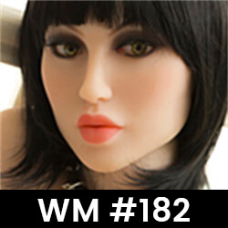 WM #182