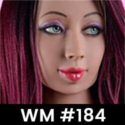 WM #184