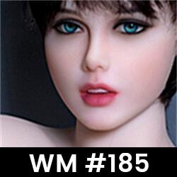 WM #185