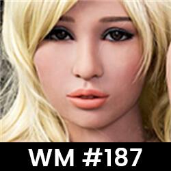 WM #187