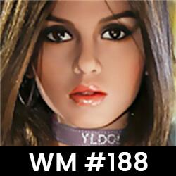 WM #188