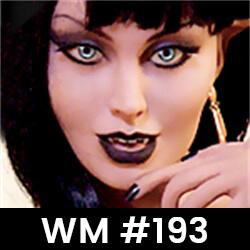 WM #193