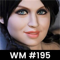 WM #195