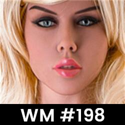 WM #198