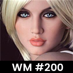 WM #200