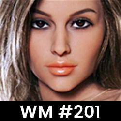 WM #201