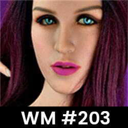 WM #203