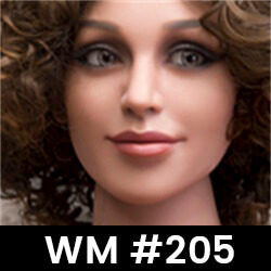 WM #205