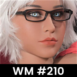 WM #210
