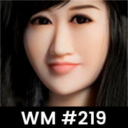 WM #219