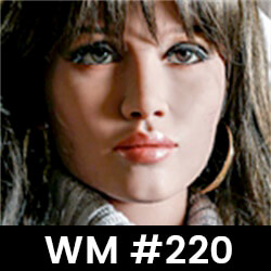 WM #220
