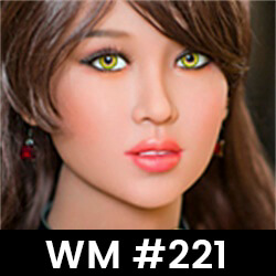 WM #221