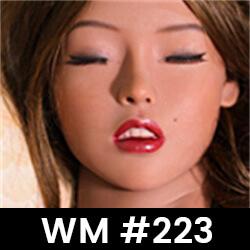 WM #223